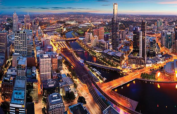 Đẩy mạnh xuất khẩu sang thị trường Australia