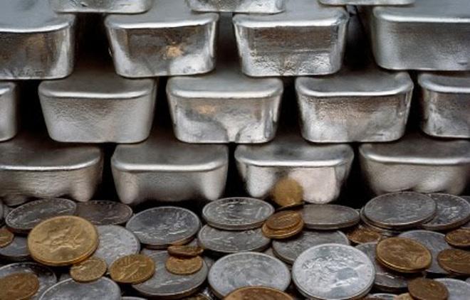 Không chỉ có vàng tăng dựng đứng, nhà đầu tư đừng quên thị trường này