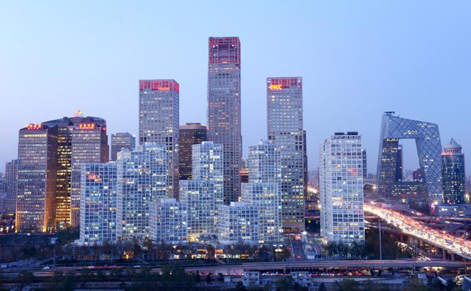 8 thành phố châu Á có thể khởi nghiệp với 3.000 USD - ảnh 1