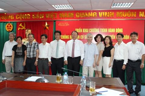 Tin Việt Nam - tin trong nước đọc nhanh chiều 23-07-2016