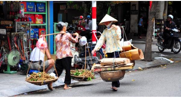 Tin Việt Nam - tin trong nước đọc nhanh sáng 22-03-2016