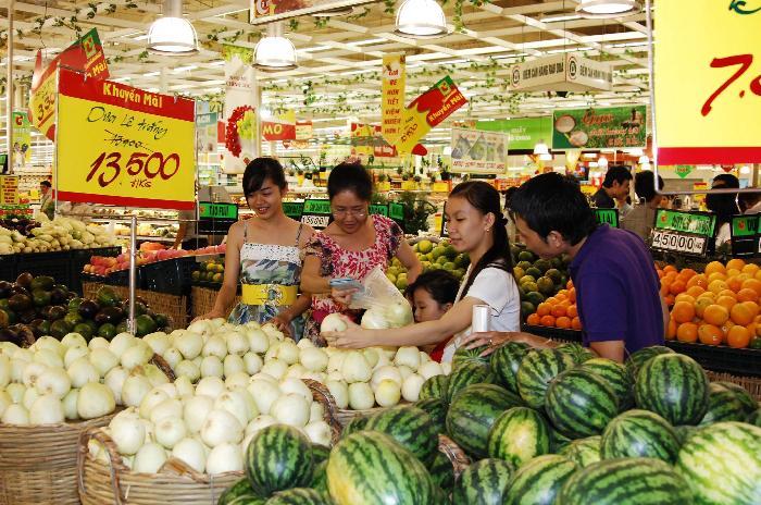 Tin Việt Nam - tin trong nước đọc nhanh sáng 29-06-2016