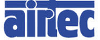 Nha tai tro tinkinhte.com