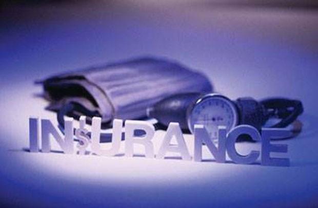 Tiền bảo hiểm đổ vào nền kinh tế Việt Nam đã tăng bao nhiêu trong 10 năm qua?