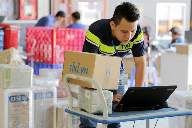 Người mua hàng online cần được bảo vệ
