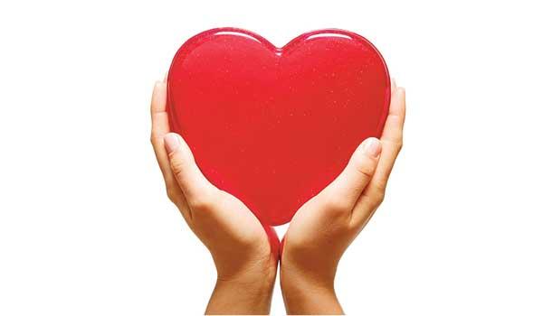 Thuốc tim mạch: không được dùng bừa bãi