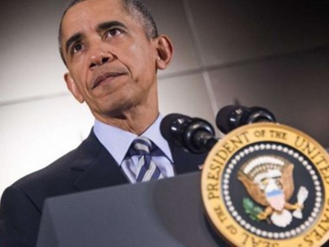 2015: Năm nhiều dấu ấn của chính quyền Barack Obama