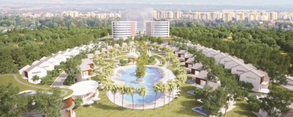 Cơ hội nào cho bất động sản tại đặc khu kinh tế?