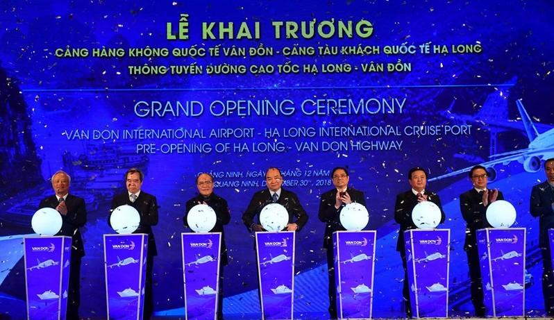 xu huong dau tu bds 2019 nham toi cac thi truong bat dau dat su hoan thien ve co so ha tang