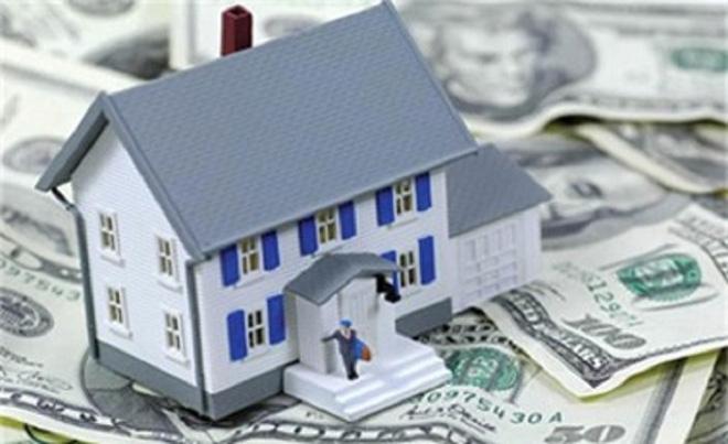 Chuyên gia nói gì về khả năng thắt chặt tín dụng bất động sản trong năm 2016?