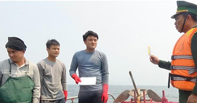 Tin Việt Nam - tin trong nước đọc nhanh trưa 09-04-2016