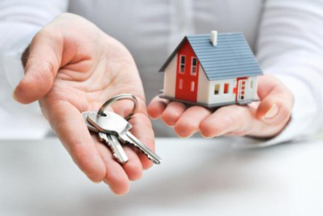 Học hỏi những chiêu mua nhà khôn ngoan từ dân buôn