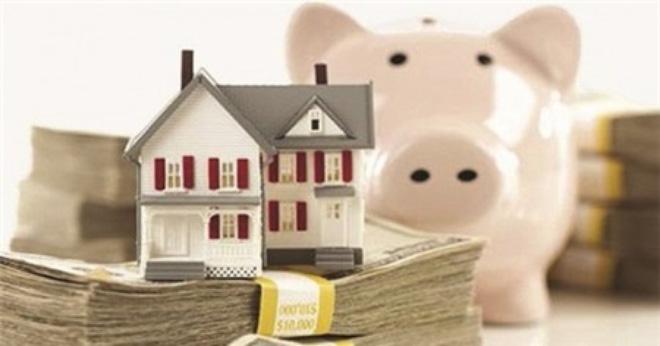 Tín dụng bất động sản: Độ rủi ro nằm ở sự kiểm soát của ngân hàng