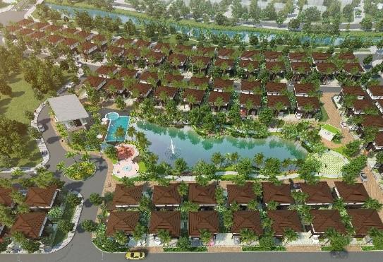 4 yếu tố quan trọng khi chọn mua biệt thự, nhà phố