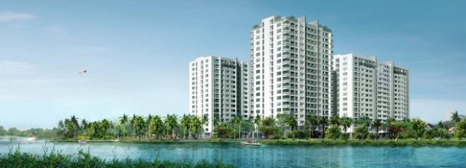 Chủ đầu tư chung cư 4S Riverside trần tình gì về việc thuê côn đồ đánh cư dân?