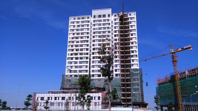 Giá trị sống, giá trị gia tăng: Yếu tố hấp dẫn người mua căn hộ
