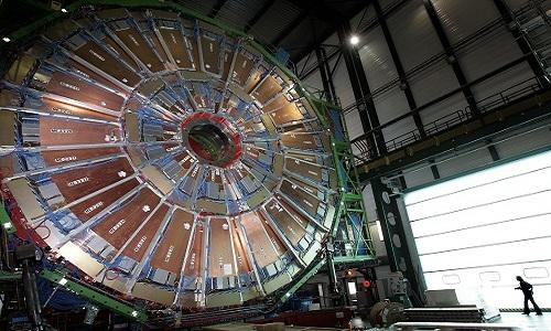 Những bí ẩn vật lý đang chờ khám phá trong năm 2016