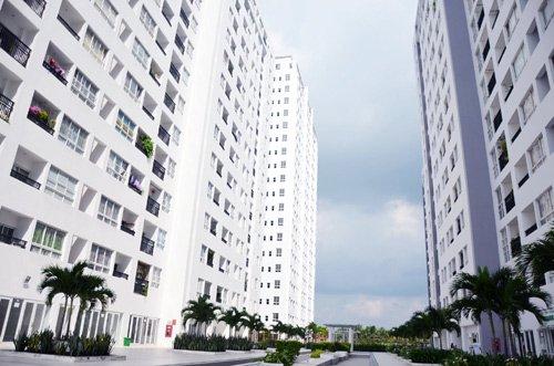 4 bí kíp hạn chế rủi ro khi mua nhà