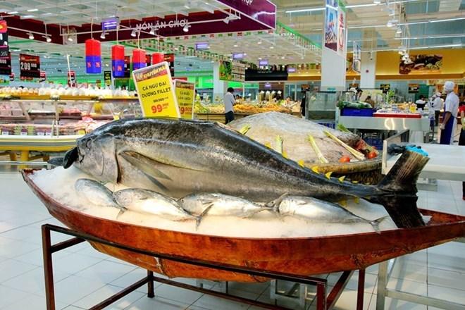 Nâng chất lượng, giảm giá để đấu với đại gia Thái