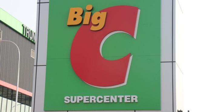 Co.opmart có đủ lực để mua nổi Big C?