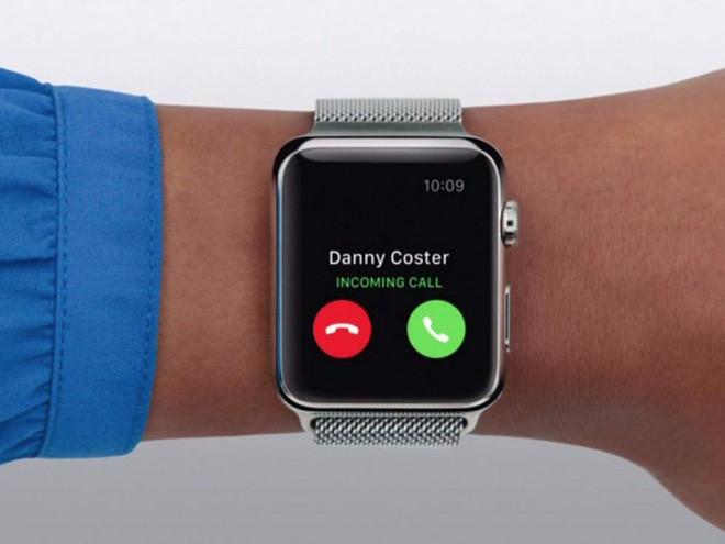 """<b>Các thiết bị di động</b></div> <div>Dự báo của Gates: """"Mọi người sẽ mang theo những thiết bị nhỏ cho phép họ luôn giữ liên lạc và giao dịch công việc bằng điện tử từ mọi nơi mà họ có mặt. Họ sẽ có thể đọc tin tức, xem các chuyến bay mà họ đã đặt vé, nhận thông tin từ thị trường tài chính, và làm gần như tất cả việc gì trên những thiết bị này"""".</div> <div>Thực tế: Điện thoại thông minh (smartphone) và đồng hồ thông minh (smartwatch) đang làm được những việc mà Gates đã dự báo."""