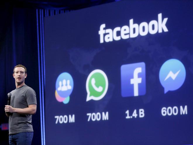 """<b>Truyền thông xã hội</b></div> <div>Dự báo của Gates: """"Các trang web riêng tư dành cho bạn bè và gia đình của bạn sẽ trở nên phổ biến, cho phép bạn trò chuyện và lên kế hoạch cho các sự kiện"""".</div> <div>Thực tế: Hai tỷ người hiện đang dùng Facebook để xem bạn bè đang làm gì và lên kế hoạch cho các sự kiện. Ngoài ra còn có Snapchat, Instagram, WhatsApp, và Messenger bên cảnh sự bùng nổ của các mạng xã hội nhỏ hơn khác."""