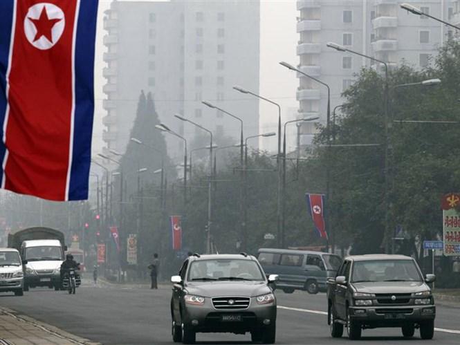 Nguồn thu kinh tế của Triều Tiên đến từ đâu?