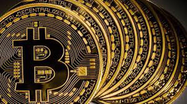 'Cơn sốt' tiền ảo - tương lai hay bong bóng?