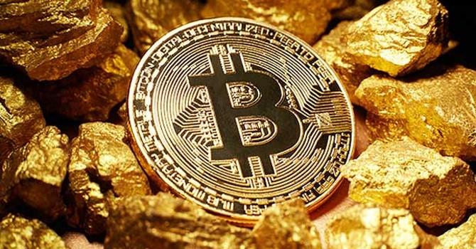 Sử dụng bitcoin và các loại tiền ảo khác có thể bị truy cứu trách nhiệm hình sự