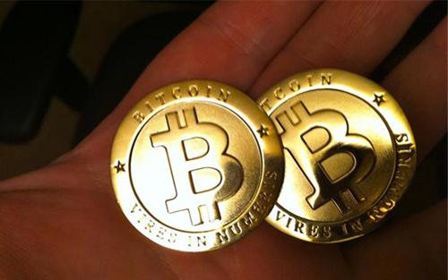 Những điều cần biết về Bitcoin - đồng tiền ảo đang gây sốt trên thế giới