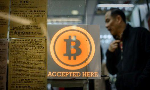 Tại sao tin tặc đòi tiền chuộc bằng Bitcoin?