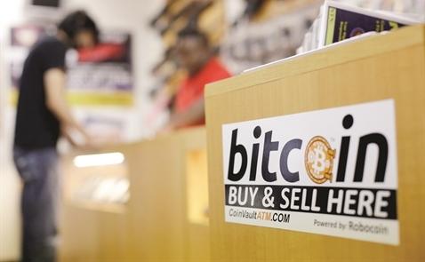 Đâu là điểm dừng của bong bong Bitcoin?