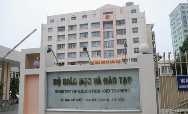 Tin Việt Nam - tin trong nước đọc nhanh chiều 12-03-2016