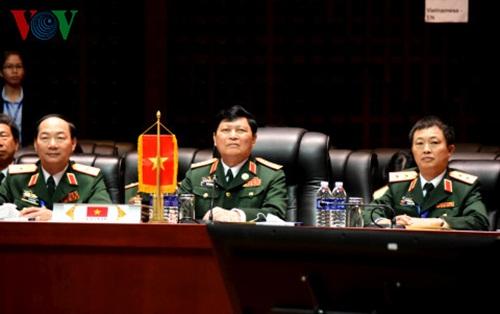 Tin Việt Nam - tin trong nước đọc nhanh trưa 27-05-2016