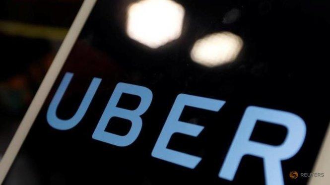 Vì sao Uber sẽ không trở thành một Facebook thứ 2?