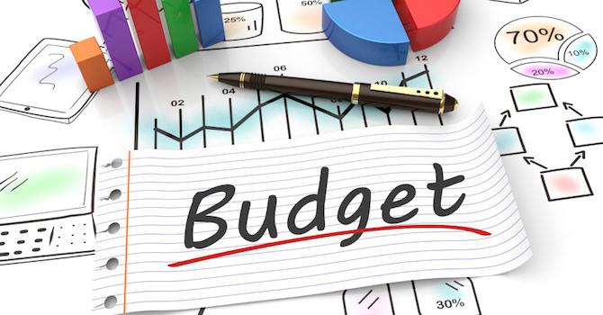 12 nước, vùng lãnh thổ giỏi cân đối ngân sách nhất thế giới