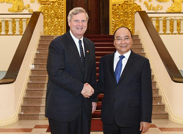 Tin Việt Nam - tin trong nước đọc nhanh chiều 26-04-2016