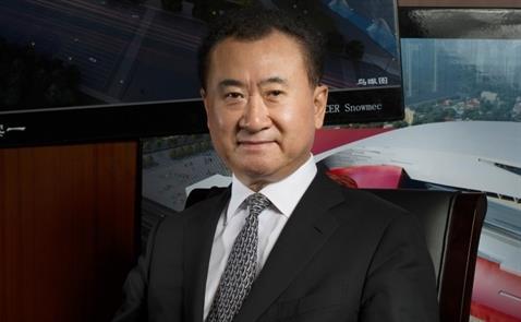Vì sao tỷ phú giàu nhất Trung Quốc từ bỏ kế hoạch đối đầu với Disney?