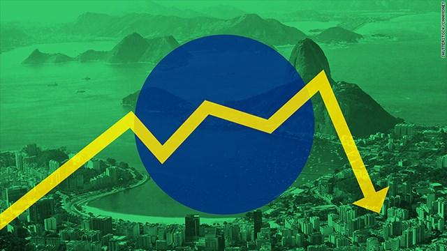 brazil bi ha xep hang tin nhiem xuong muc rui ro