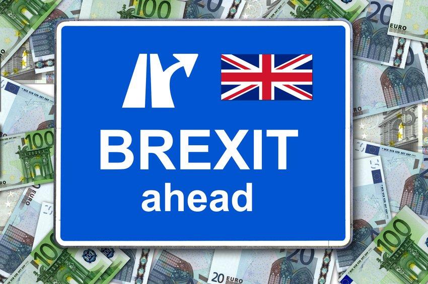 SSI Retail Research: Ảnh hưởng trực tiếp từ Brexit đến Việt Nam không đáng kể