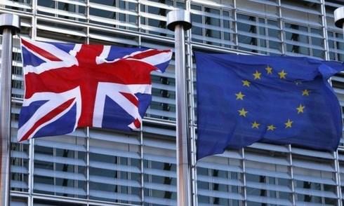 Điều gì sẽ xảy ra nếu Anh rời EU