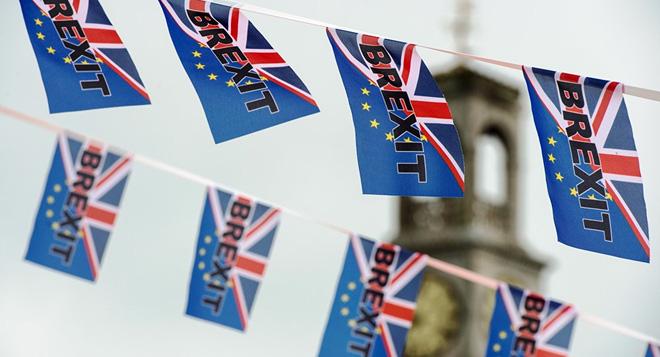Hai yếu tố cơ bản để nhà đầu tư kiếm tiền từ Brexit
