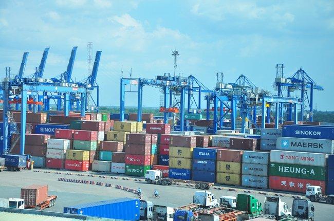 Ngành BĐS, cảng biển, bao bì và thủy điện sẽ khả quan trong 6 tháng cuối năm?
