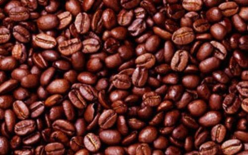 Bản tin thị trường cà phê ngày 25/12