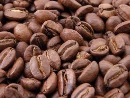 Giá cà phê trong nước tăng trở lại 200 nghìn đồng/tấn