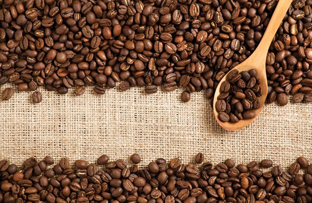 Bản tin thị trường cà phê ngày 20-02-2016