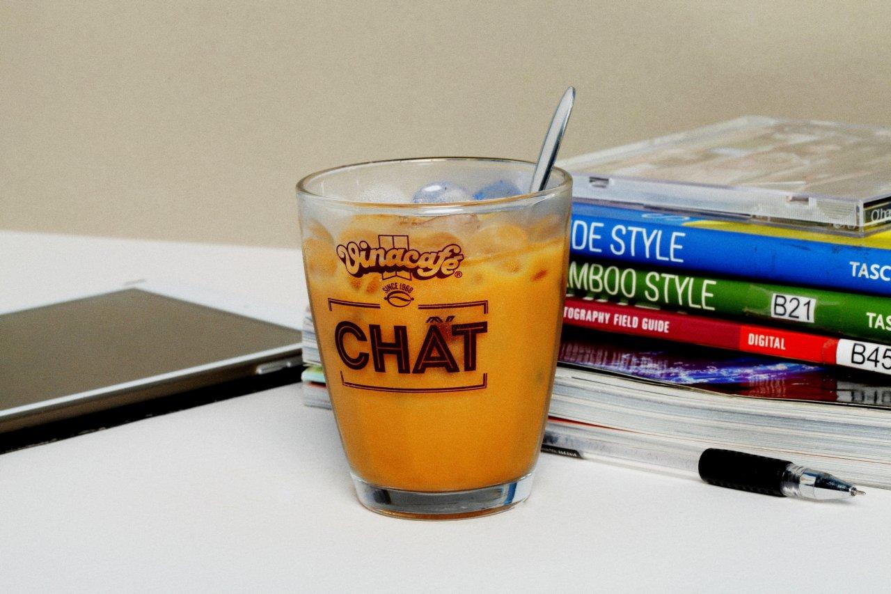 Cơ hội phát triển thị trường cà phê Việt Nam
