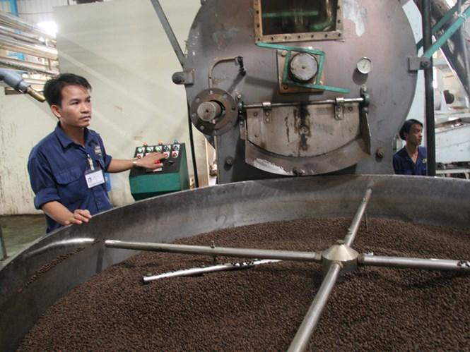 Cửa nào cho doanh nghiệp vừa và nhỏ ASEAN?