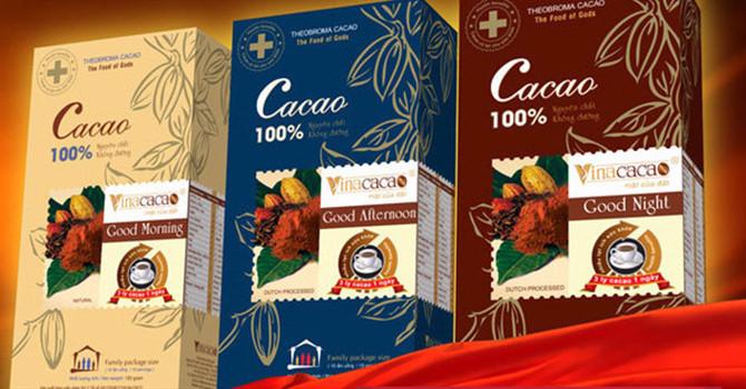 Người bán socola cho Starbucks, Lotte và chiến lược 'đường vòng' đưa thanh socola Made in Vietnam đi khắp thế giới