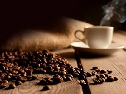 Thị trường cà phê, ca cao ngày 30/8/2016